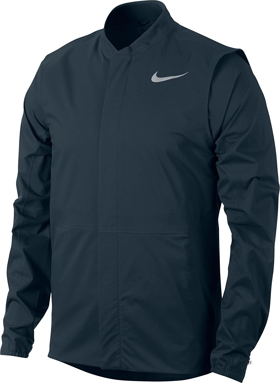 Nike Herren 854525 Sportjacke B002VZ7OVA   Elegant und feierlich