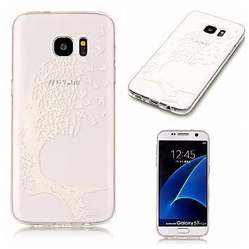 Carcasa Samsung Galaxy S7 Edge, Carols Samsung Galaxy S7 ...