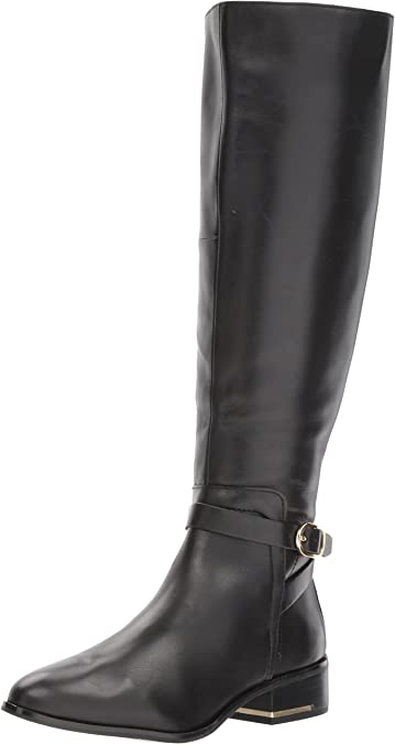ALDO Women's Yelawiel Knee High Boot