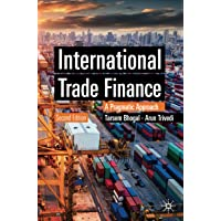 International Trade Finance: A Pragmatic Approach