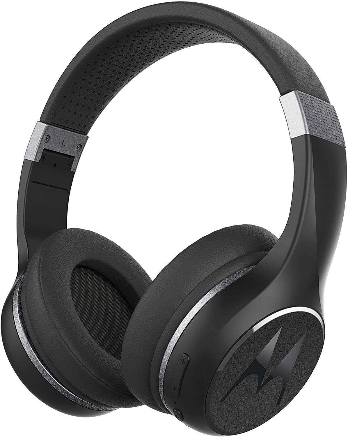 Motorola Escape 220 Wireless Headphones: Best Features, Price