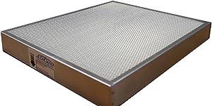 Air-Care HEPA Filter for Dri-Eaz HEPA 500 3 Pack (Non OEM) F321