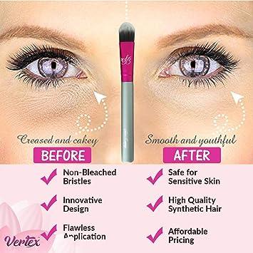 Vertex  product image 5