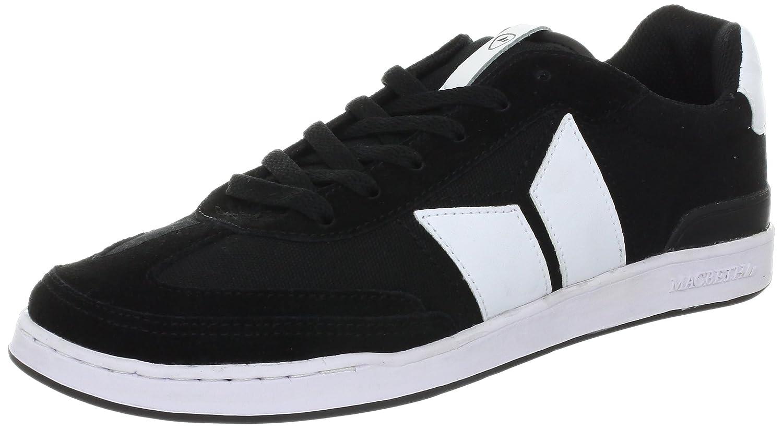 Macbeth Madrid Guantes, color Negro, talla 8 UK: Amazon.es: Zapatos y complementos