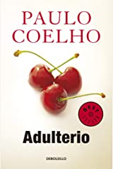 Adulterio (Spanish Edition) Kindle Edition