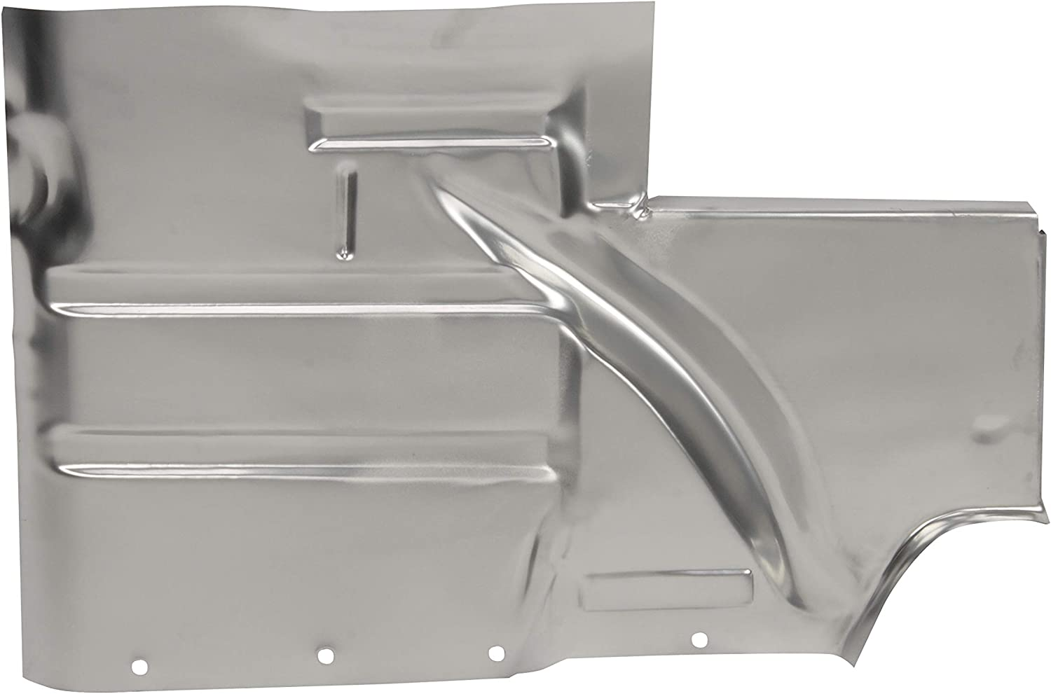 Spectra Premium M131L Ford Mustang Rear Driver Side Floor Extension