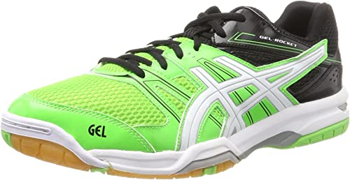 chaussure asics homme 45