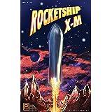 1/144 Rocketship X-M