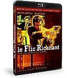LE FLIC RICANANT [Blu-ray]