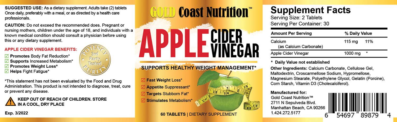 Zeal weight loss products