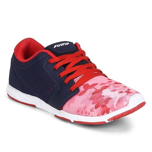 O-6001 858 Running Shoes