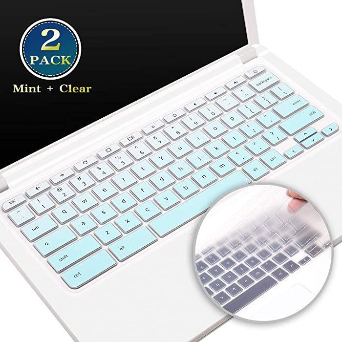 Top 9 Hp 15F233wm Laptop Battery