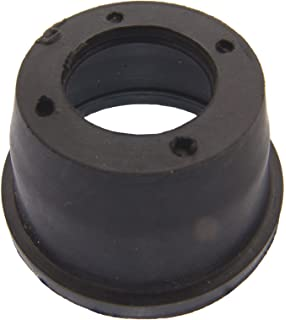 1 Year Warranty Febest # AST-ACV30U STEERING COLUMN JOINT ASSEMBLY