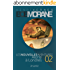 Les Nouvelles Aventures de Bob Morane - Alerte à Londres (02)