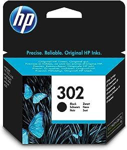 F6U66AE HP Inkjet/inyección de tinta cartucho original