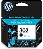 HP F6U66AE Inkjet/getto d'inchiostro Cartuccia originale