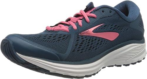 Brooks Women's Aduro 6 Running Shoe