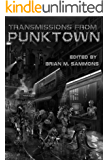 Transmissions From Punktown