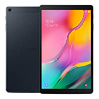 Deals on Samsung Galaxy Tab A 10.1-inch 128GB