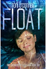 Float (The Chronicles of D.E.A.D. High Book 1) Kindle Edition
