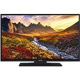 Panasonic TX-48C300B 48 inch Full HD 1080p LED TV with Freeview HD - Black
