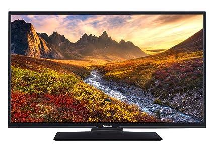 f2136ea009 Panasonic TX-48C300B 48 inch Full HD 1080p LED TV with Freeview HD - Black