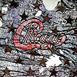 Chicago III - Japanese import without Obi strip