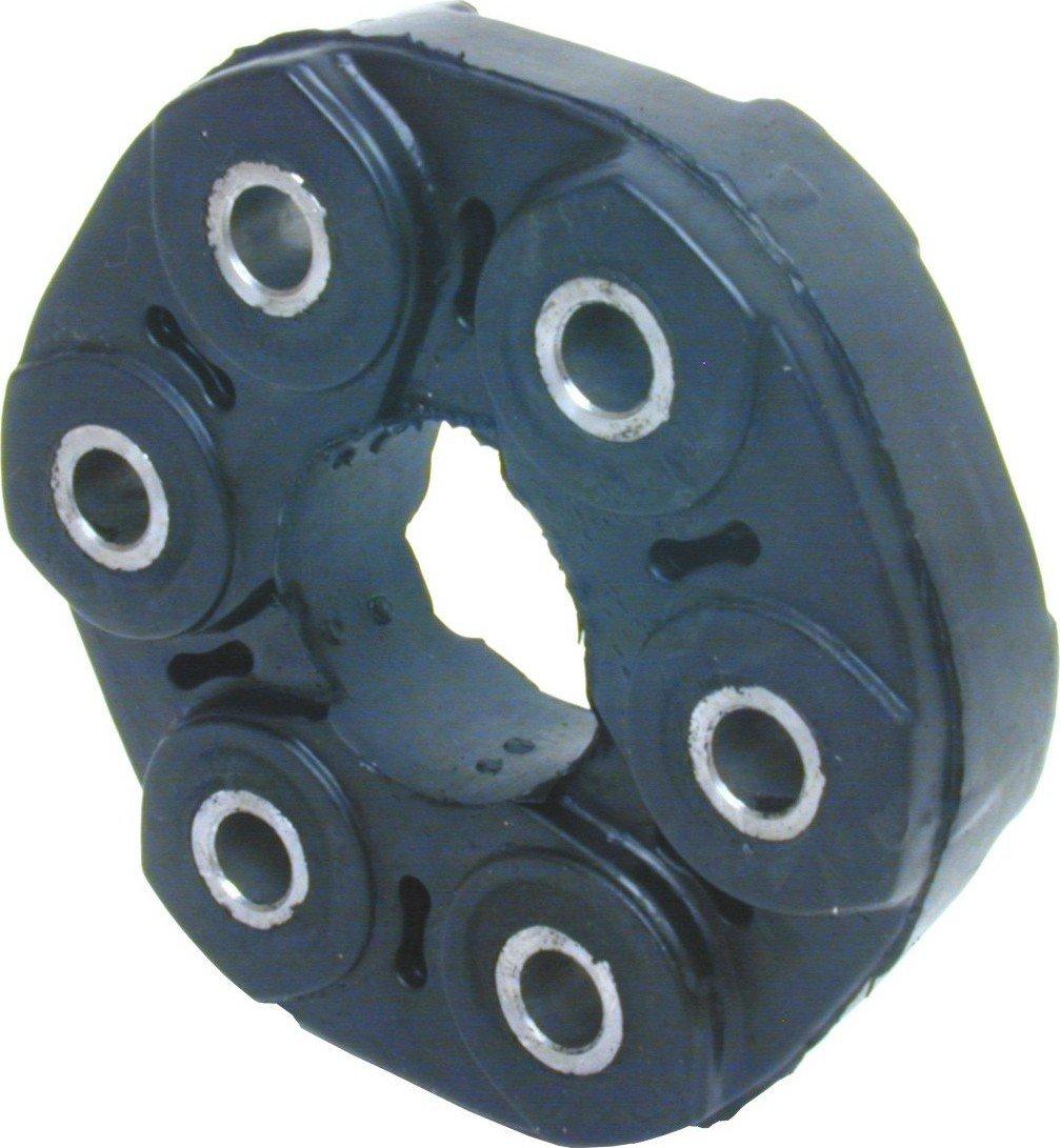 URO Parts 26111225624 Flex Disc