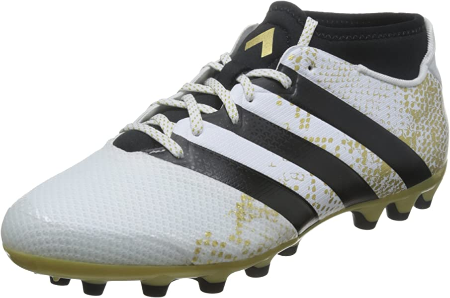 01adfb98573 adidas ACE 16.3 Primemesh AG - Football Boots for Men