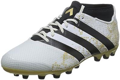 adidas Ace Primemesh, Chaussures de Football Homme, Core Noir