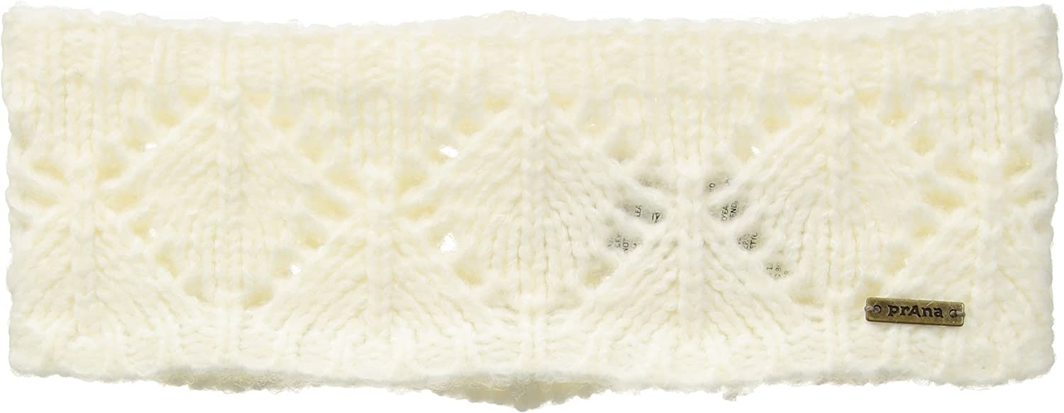PrAna Women's Tawnie Headband