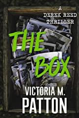 The Box (A Derek Reed Thriller) Paperback