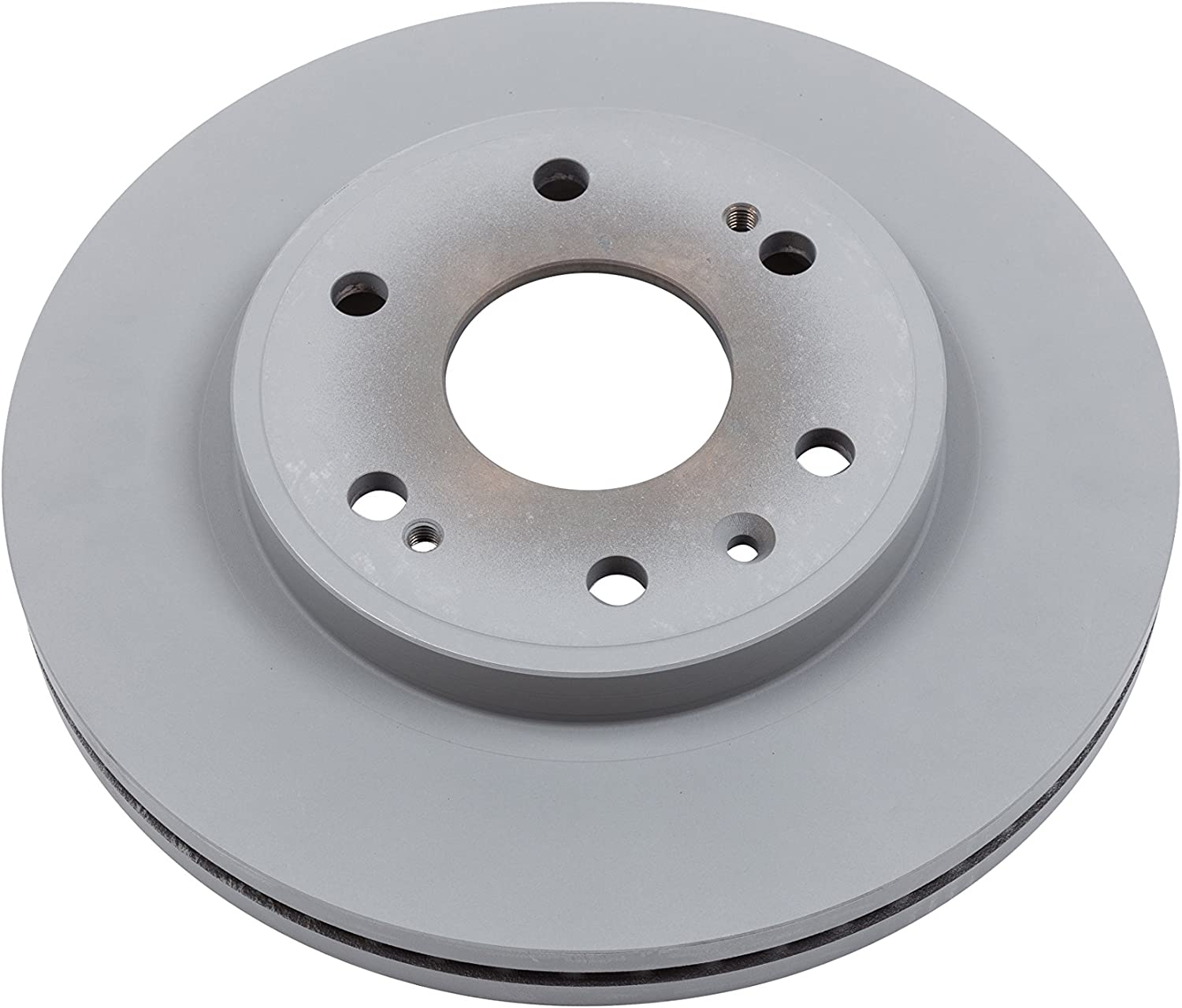 Rotors Metallic Pads F OE Replacement 1997 1998 Chevy C1500 w//5 Stud Whls