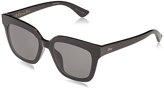 Soft 2 Rectangular womens sunglasses Dior IC3oEmtNBv