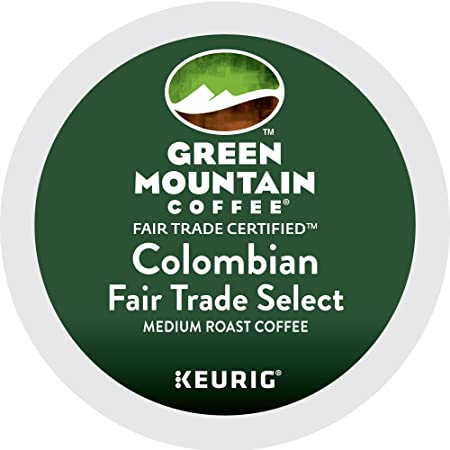 Green-Mountain-Coffee-Colombian-Fair-Trade