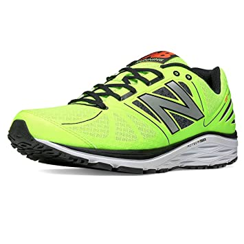 Mens Shoes New V5 Balance Sports Running 770 Et Loisirs wUqPpqt