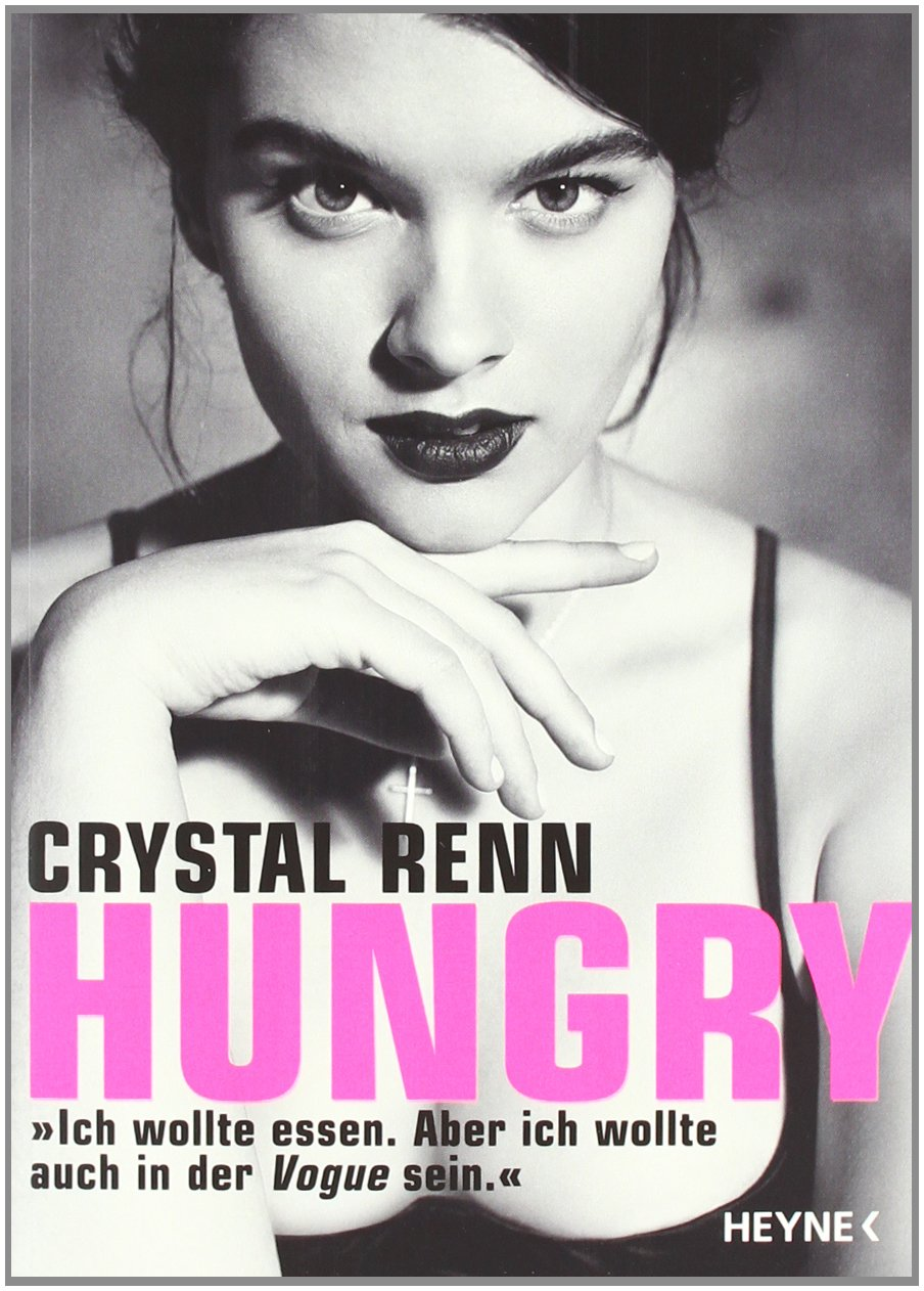 Hungry: