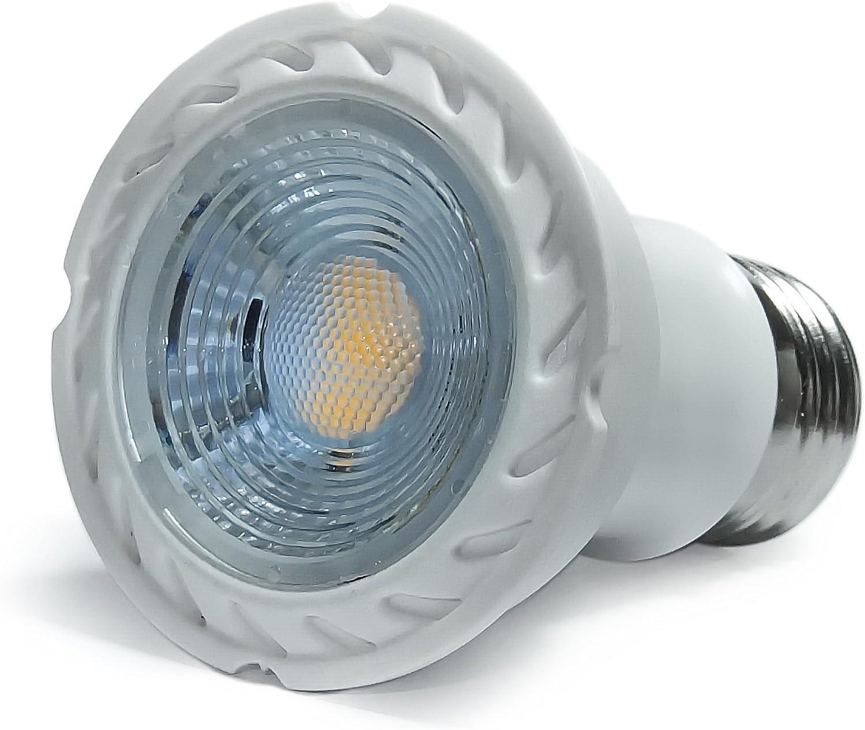 75-Watt LED Replacement Bulb for Kitchen Range Hood European Hoods 75W E27 Base
