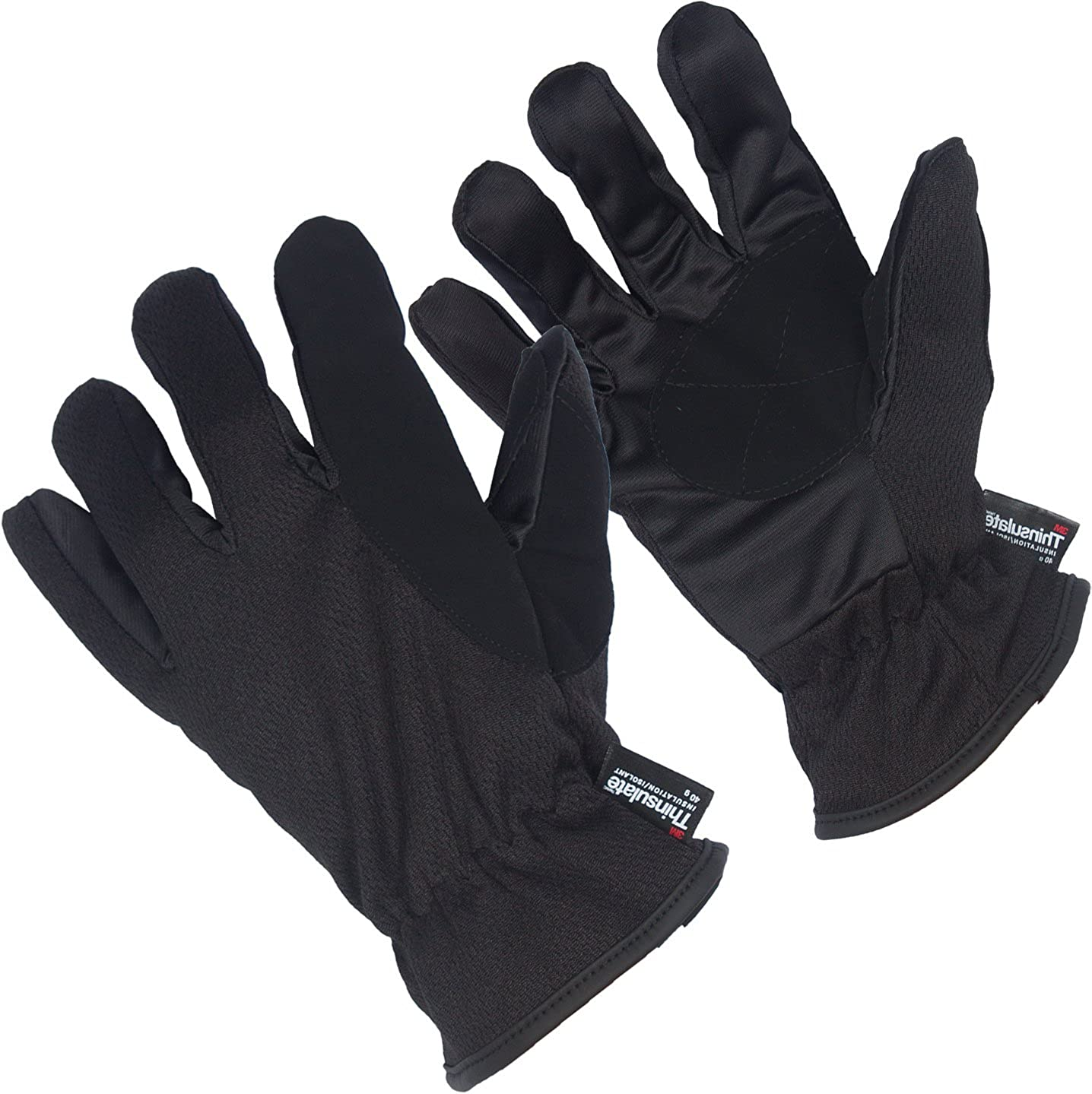 DRY77 Cold Weather Gloves...