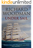 Under Sail (James Dunbar Series Book 2)
