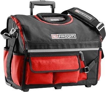 Facom BS.R20 - Caja de Herramientas Textil con Ruedas: Amazon.es ...
