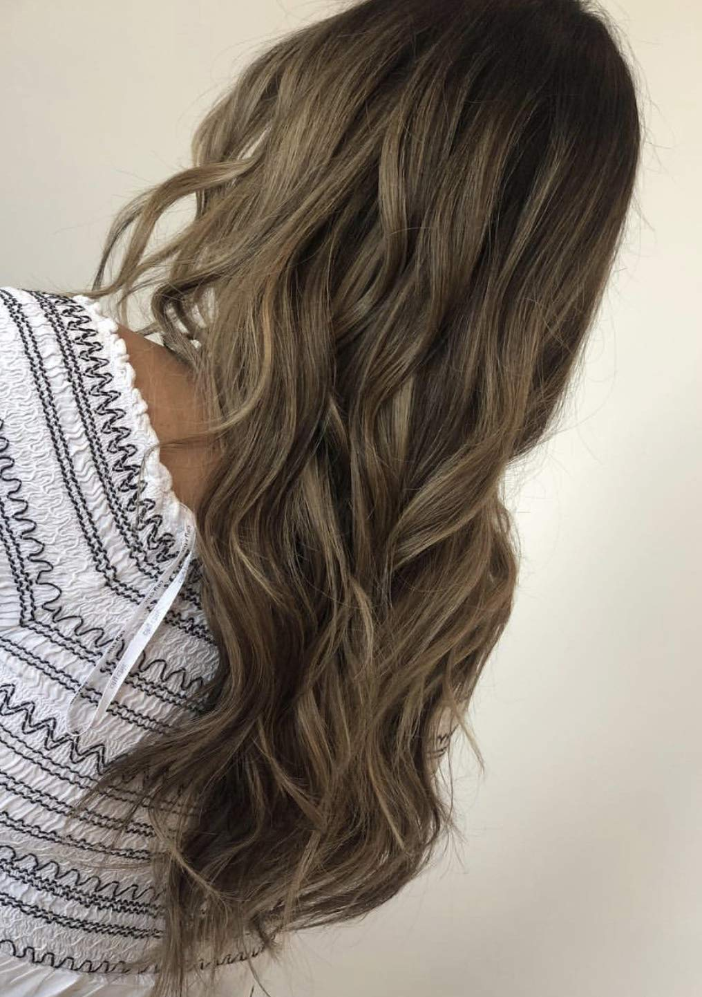 short hair extensions for thickness