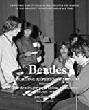 The Beatles Recording Reference Manual: Volume 4: The Beatles through Yellow Submarine (1968 - early 1969) (The Beatles…