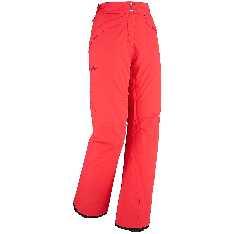 HIBISCUS  MILLET Cypress Pantalon de Ski Femme