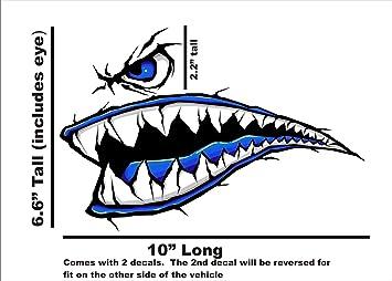 Amazon.com: Guerra Mundial 2 Flying Tigre Fighter dientes ...
