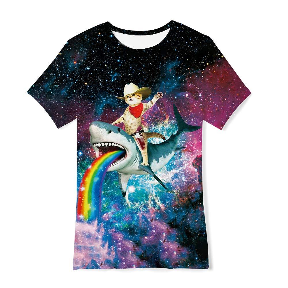 Muy linda camiseta