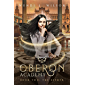 Oberon Academy Book Two: The Zephyr (English Edition)