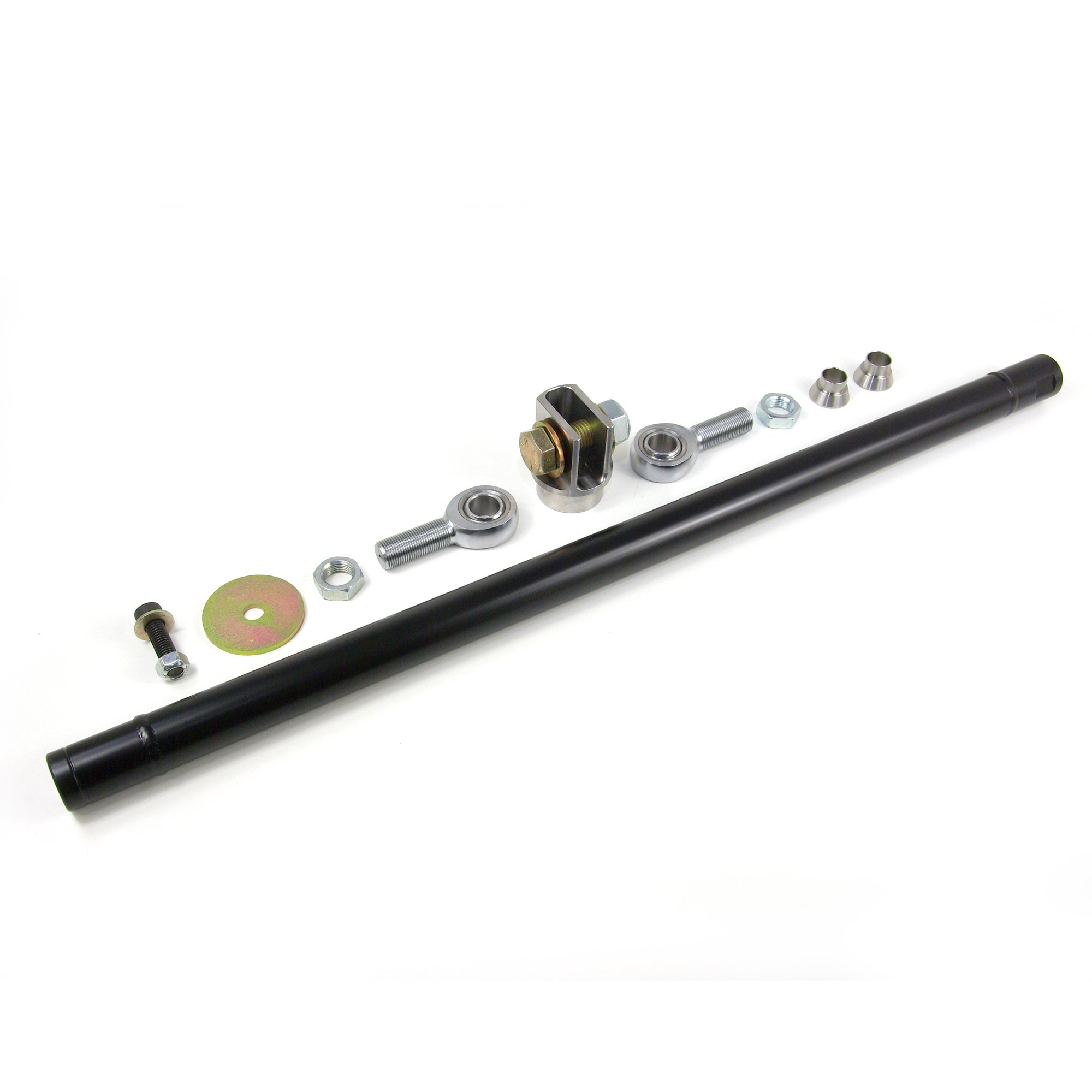 ReadyLift 77-2001 Straight Track Bar