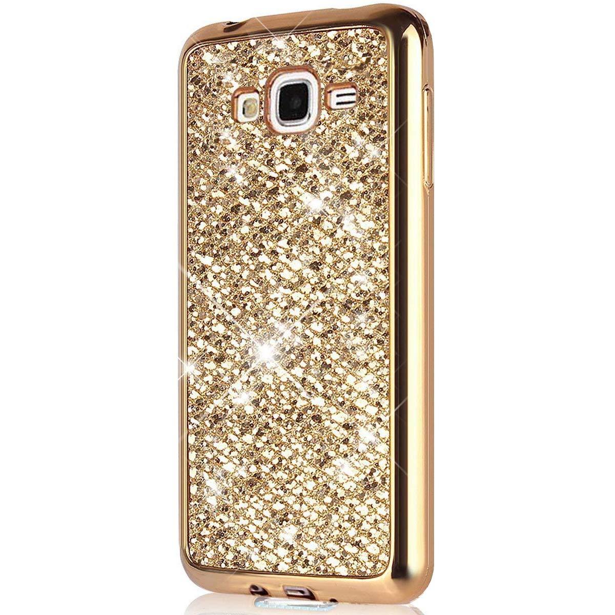 Custodia Samsung S4 Custodia Protettiva Antiurto In TPU IPhone X