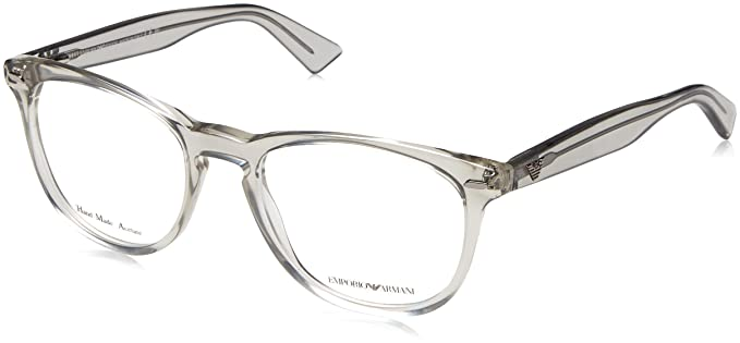 Eyeglasses Dolce   Gabbana DG 5025 3147 TRANSPARENT BORDEAUX  Amazon ... 756755c2e3